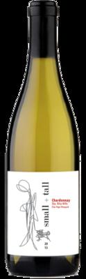 CASE SALE:2013 Clos Pepe Vineyard,  Sta Rita Hills, Chardonnay,