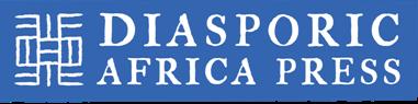 Diasporic Africa Press