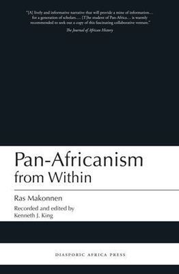 Pan-Africanism from Within