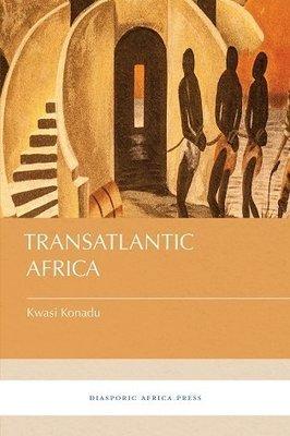 Transatlantic Africa