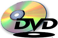 2010 AQHA World Show Judging Contest DVD