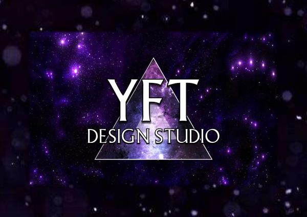 YFT Design Studio