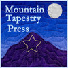 Mountain Tapestry Press LLC's store