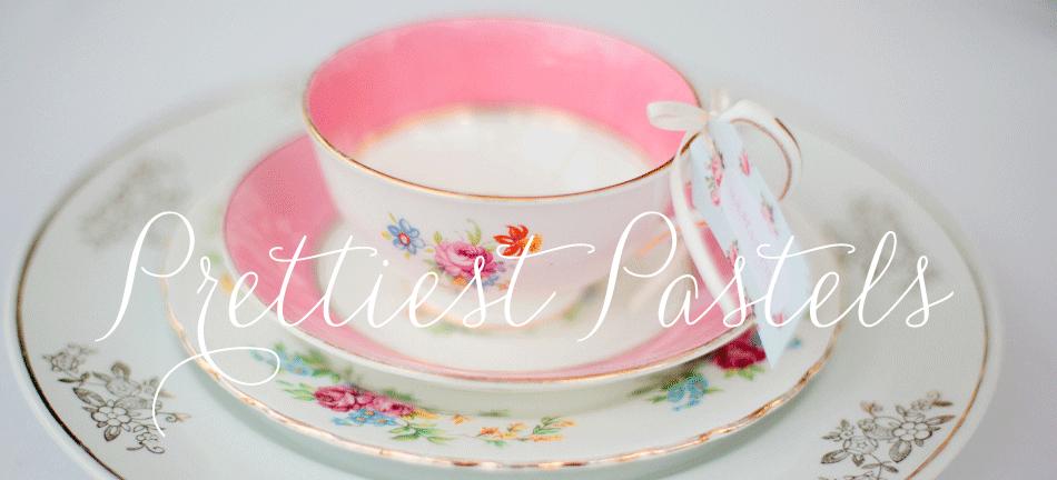 Afternoon Tea 20 guests HEN