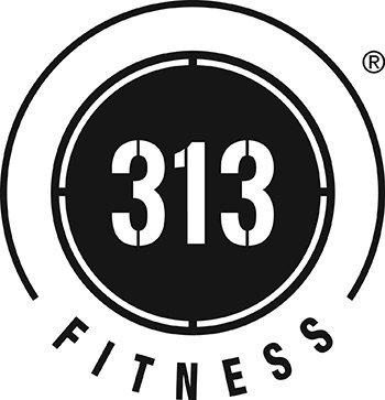 313 Fitness