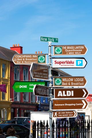 IRISH PUBS & WHISKEY TOURS - 9 Day Self - Drive Tours - From $1,699.00