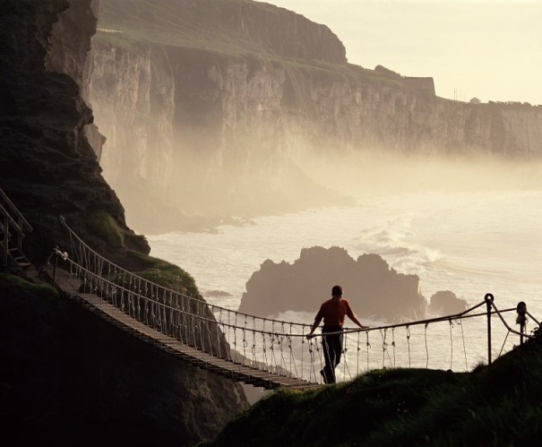 """A Glimpse Of Ireland""-The South-East - 5 Day Self-Drive Tour  - FROM $595 .00 0915"