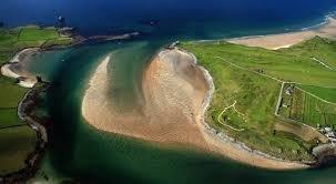 Tralee Golf
