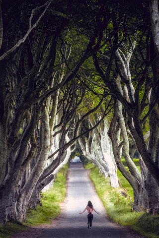 Belfast - Game of Thrones Tour, Westeros Locations - $99.00 09272