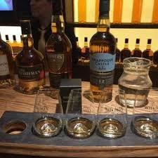 Irish Whiskey Meuseum