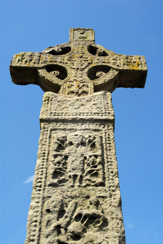 Stone Cross Ireland
