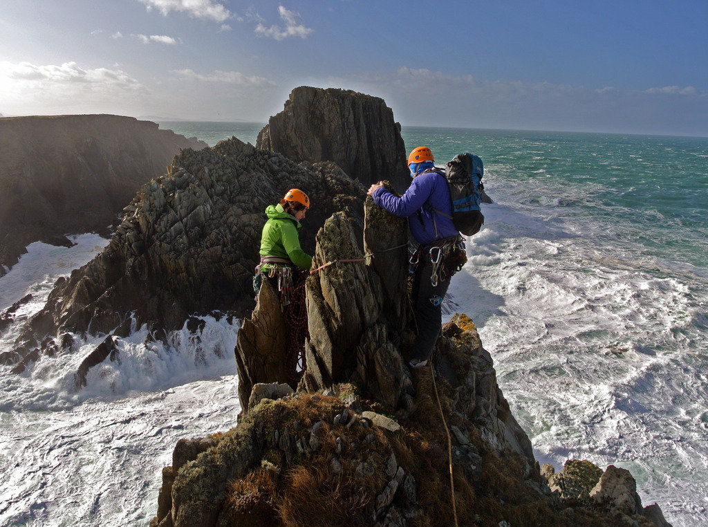 """THE WILD ATLANTIC WAY"" 11 Day, Deluxe, Self - Drive Tours - FROM $3,750.00"
