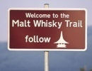 Malt Whiskey Trail