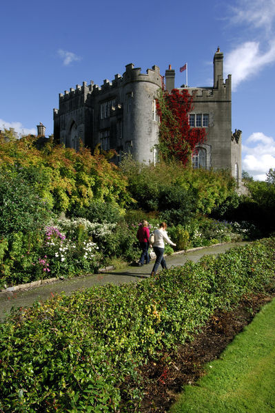 """Images of Ireland"" The West 8 Day Self-Drive Tour - FROM $1,199"