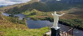 """""""Images Of Ireland"""" The North -  8 Day Self-Drive Tour - FROM $1,199"""