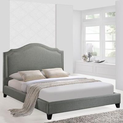 Carla Queen Bed