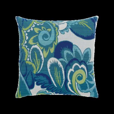 Elaine Smith Floral Wave 20