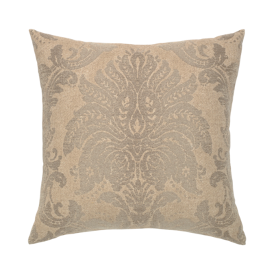 Elaine Smith Silken Damask 20