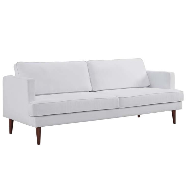 Addison Sofa |  4 Colors