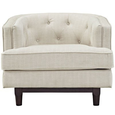 Madison Armchair    4 Colors
