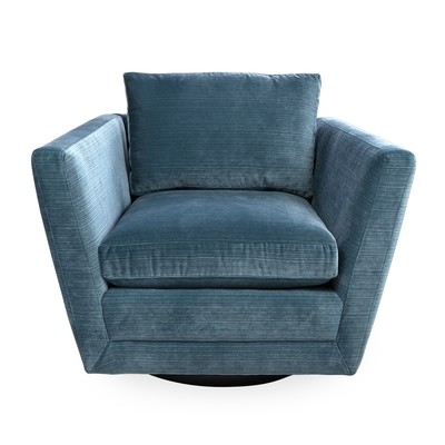 Sebastian Swivel Chair
