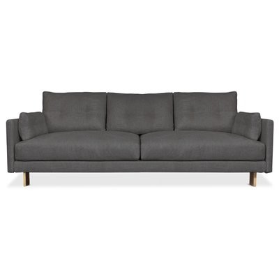 Malibu Sofa | 2 Colors