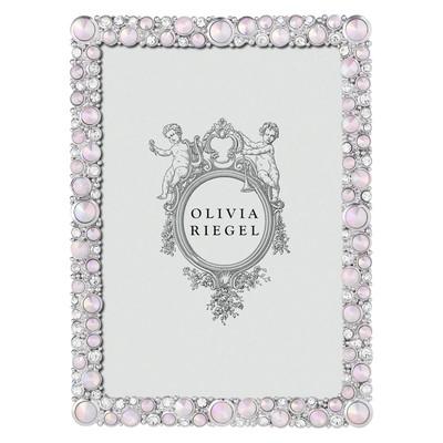 Olivia Riegel Silver Rose McKenzie 5