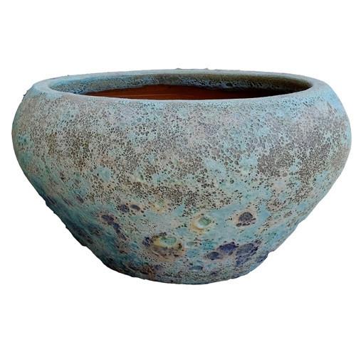 Spago Bowl