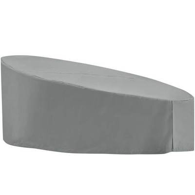 Outdoor Daybed Furniture Cover | Large