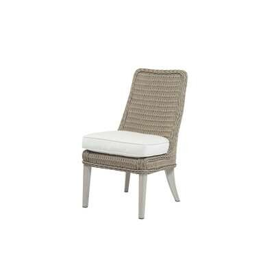 Lake Geneva Dining Side Chair