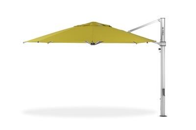 Octagonal 13' Commercial Grade Cantilever Umbrella  | 10 colors