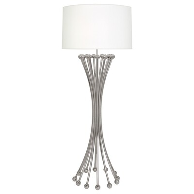 Jonathan Adler Biarritz Floor Lamp | 3 Finishes