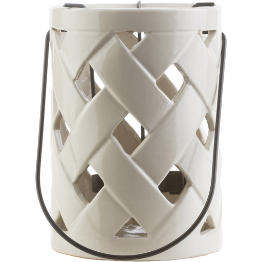 Galilee Candle Holder