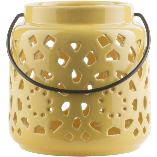 Avery Candle Holder 24