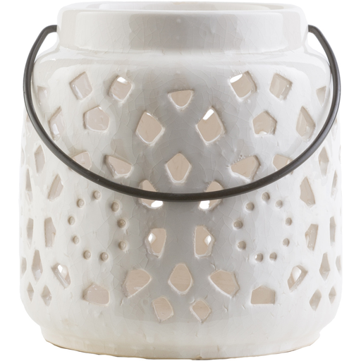 Avery Candle Holder 29