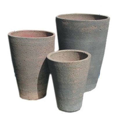 Giant Crucibles (Set of 3)