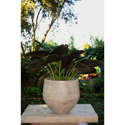 Tapered Planter Set