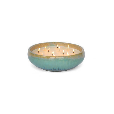 Behold 12 Wick Candle | Dune