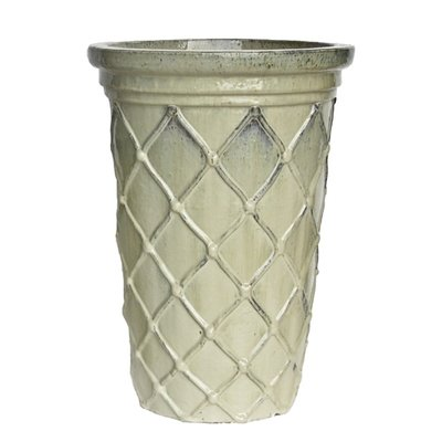Estella Basket Planter - Set of 2