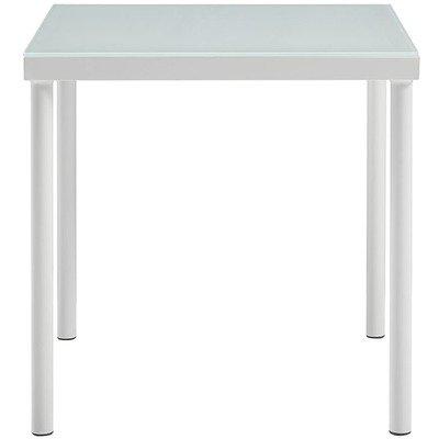 Veranda Collection Side Table