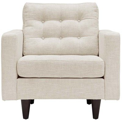 Empire Armchair | 9 Colors