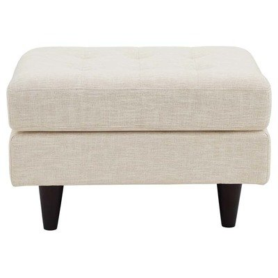 Empire Ottoman | 8 Colors