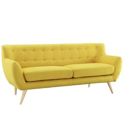 Grant Park Sofa / 7 Colors