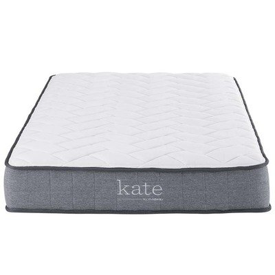 "Kate 8"" Twin Innerspring Mattress"