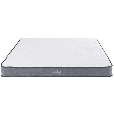 "Kate 6"" King Innerspring Mattress"