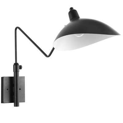 Vivre Wall Lamp