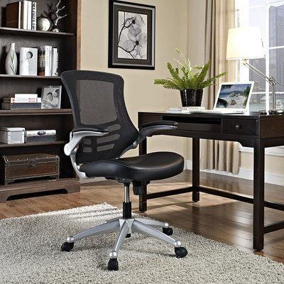 Axor Office Chair | 6 Colors