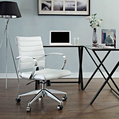 Jaiper Office Chair | 8 Colors
