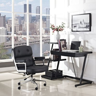 Rex Office Chair | 3 Colors