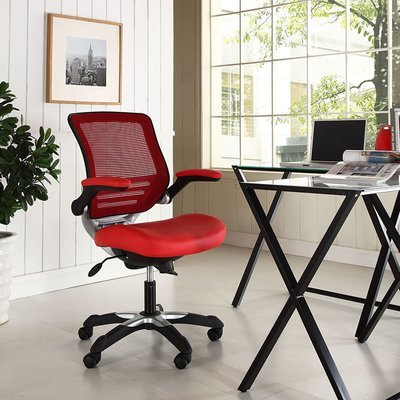 Essex Office Chair | 7 Colors
